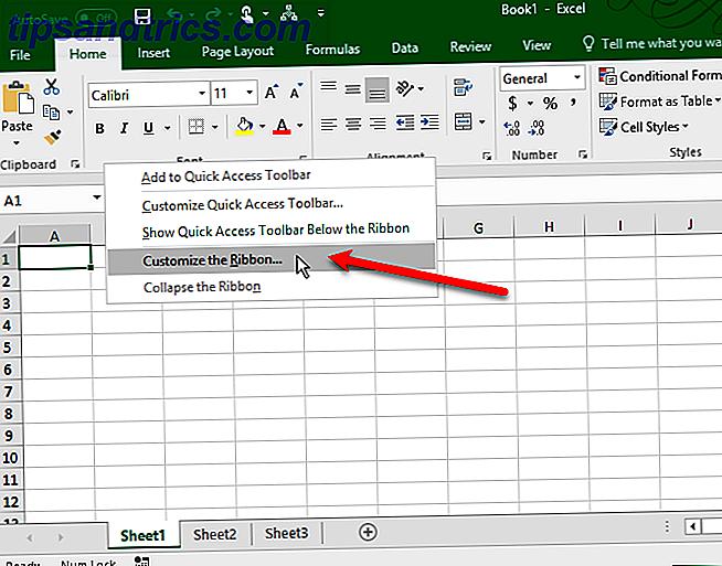 Une liste de contrôle est un bon moyen de suivre les tâches ou les processus.  Nous vous montrerons comment faire une liste de contrôle dans Excel, une étape simple à la fois.