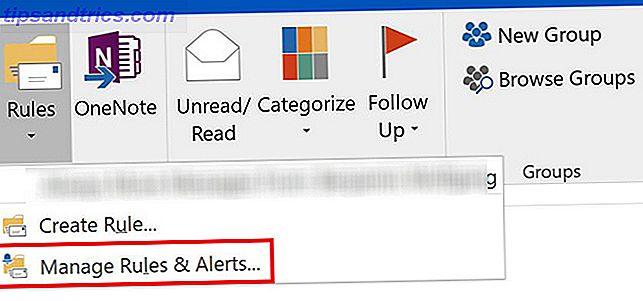 Comment transférer automatiquement des courriels dans Outlook et Gmail