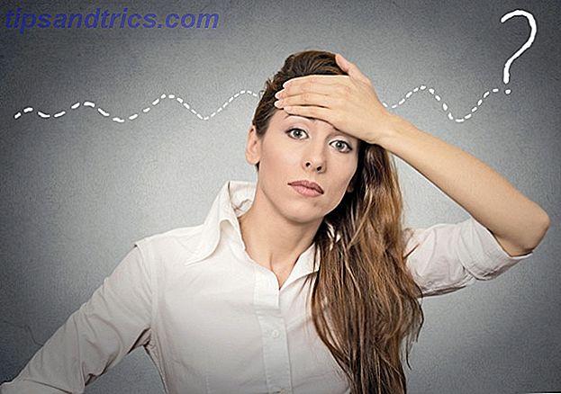 Utilisez des modèles de liste de contrôle et des outils pour prévenir les erreurs