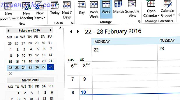 Utilisez-vous Outlook à son plein potentiel?  Devenez un maître Outlook avec notre sélection de trucs et astuces moins connus et regardez votre productivité décoller.