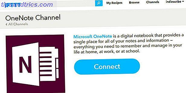 Microsoft OneNote er et kraftfuldt værktøj til friform notering.  Den unikke struktur i OneNote hjælper dig med at indsamle, organisere og dele dine noter.  Her er de bedste måder at samle informationer fra hvor som helst.