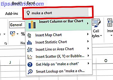 3 astuces Excel 2016 incroyables vous avez négligé