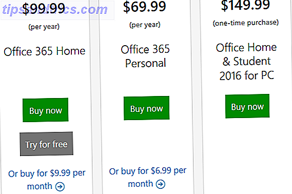 Den uafhængige version af Microsoft Office 2019 vil være eksklusiv til Windows 10. Hvornår kommer det ud og hvor meget koster det?  Her er alt, hvad vi ved.