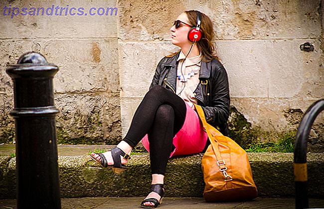 Você ainda está perdendo tempo ocioso?  O que você precisa é de uma dose saudável de conselhos de produtividade.  Ouça um desses audiolivros de produtividade e podcasts para usar todos os segundos do seu dia.