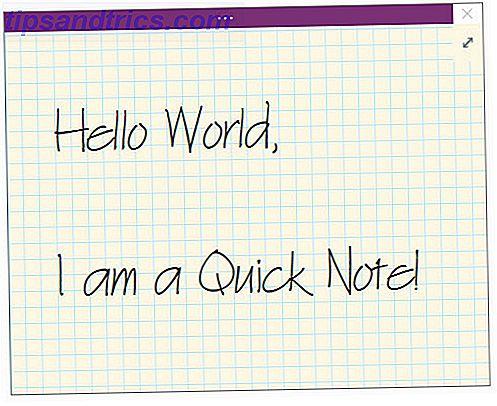 12 conseils pour prendre de meilleures notes avec Microsoft OneNote