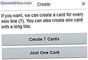 img/productivity/691/5-productivity-tips-each-trello-user-should-start-using.jpg