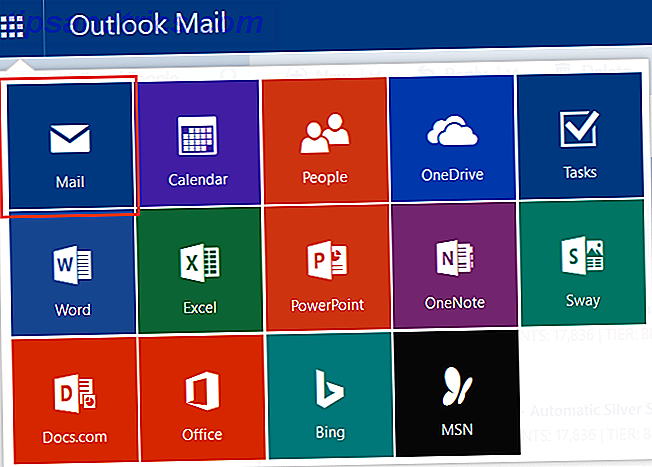 img/productivity/694/how-access-your-microsoft-outlook-email-from-any-platform.png