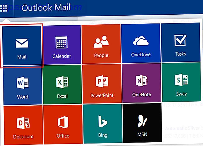 Aquí hemos compilado todas las formas, a través de múltiples plataformas, que puede usar para acceder a su cuenta de correo electrónico de Microsoft Outlook.