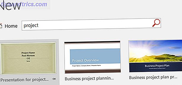 Wie du dein Projekt präsentierst, ist mindestens genauso wichtig wie das, was du präsentierst, denn was dein Publikum sich merken wird, ist, wie du es fühlst.  Wow sie mit professionellen PowerPoint-Vorlagen für das Projektmanagement.