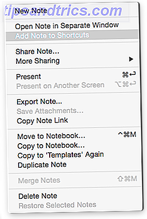 Evernote-Shortcut2