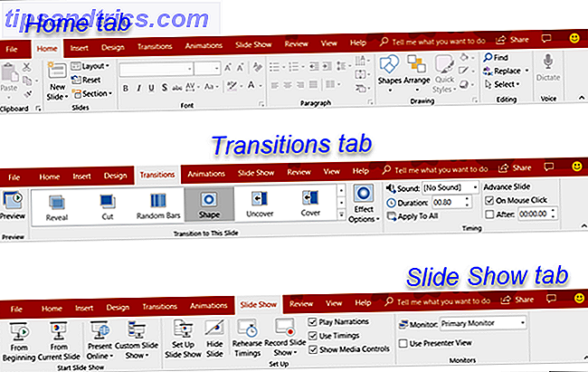 Le guide du débutant ultime à Microsoft PowerPoint: de débutant à maître