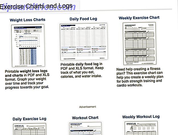 Les modèles Excel sont universellement utiles - ils peuvent vous aider à garder vos finances en ordre, à gérer un projet et à organiser votre vie.  Nous vous montrons comment créer votre propre modèle personnalisé.