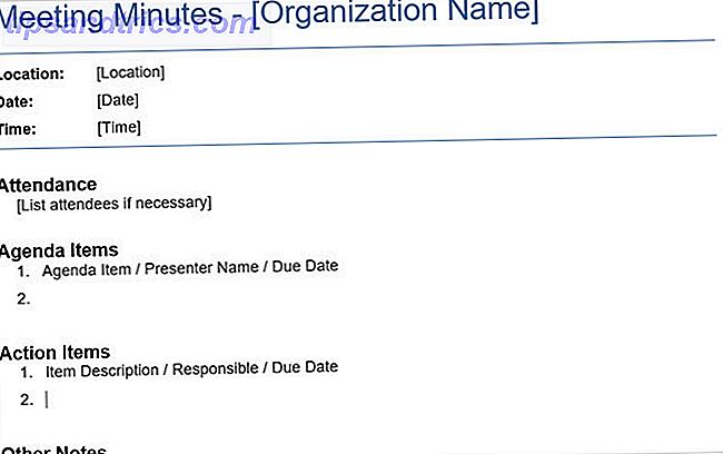 img/productivity/748/12-best-meeting-minutes-templates.jpg