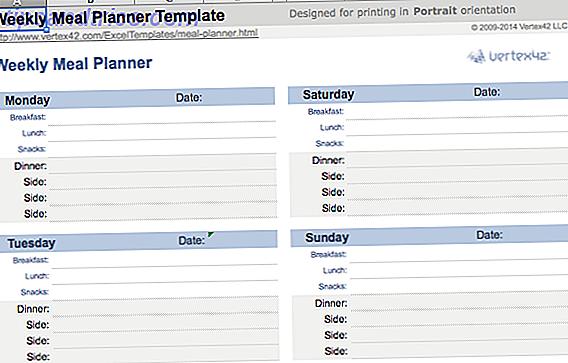 Calendario Prenotazioni Hotel Excel.10 Modelli Di Foglio Di Calcolo Incredibilmente Utili Per