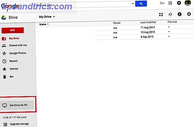Le seul guide Google Drive que vous aurez jamais besoin de lire