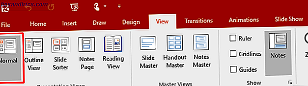 Comment afficher la date et l'heure actuelles dans une présentation PowerPoint