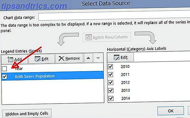 χρονολόγηση υπολογιστικού φύλλου Excel προξενιό από φίλους