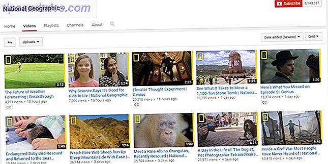 youtube hastighed dating kommerciel