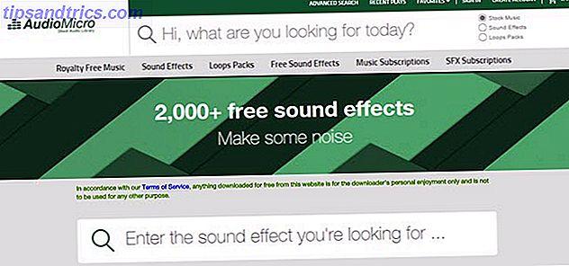 Pour créer un impact, les présentations PowerPoint nécessitent le bon type de média.  Voici 30 sites et ressources où vous pouvez trouver des effets sonores gratuits, des vidéos, des animations, des cliparts et des dessins animés amusants pour tous vos besoins de présentation.