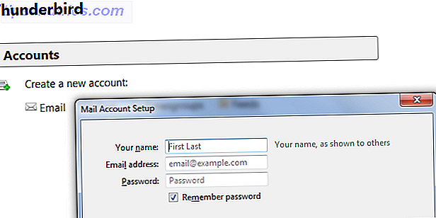 Πώς να χρησιμοποιήσετε τα δεδομένα του Gmail που έχετε κατεβάσει