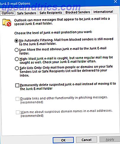 Si tiene problemas para leer sus correos electrónicos, le encantarán estas características de Outlook.  Pueden ayudarlo a filtrar y priorizar todo el correo electrónico entrante.