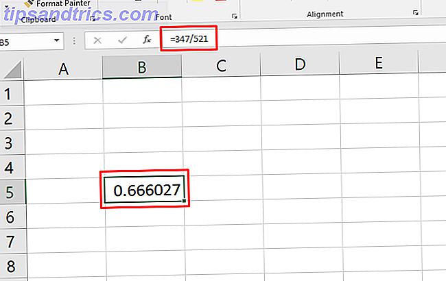 Microsoft Excel kan statistieken maken!  U kunt percentages, gemiddelden, standaarddeviatie, standaardfout en T-tests van studenten berekenen.