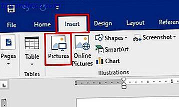 Non è necessario utilizzare carta e penna per firmare un documento.  È possibile aggiungere una firma elettronica.  Ti mostriamo come farlo con i file di Microsoft Word.