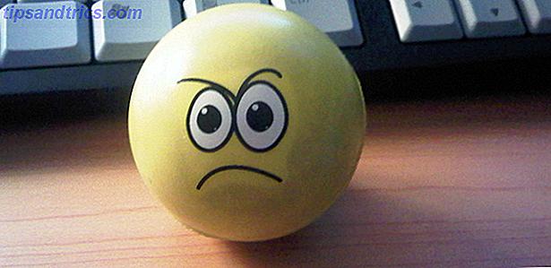 Votre travail est trop stressant?  Voici votre sortie