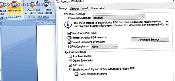 Rendez vos fichiers PDF plus accessibles et plus conviviaux grâce à ces conseils