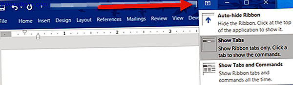 img/productivity/935/how-optimize-office-2016-ribbon.png