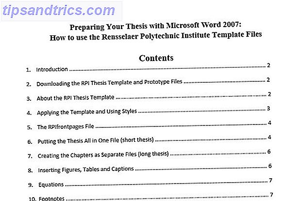 img/productivity/946/10-best-table-contents-templates.jpg