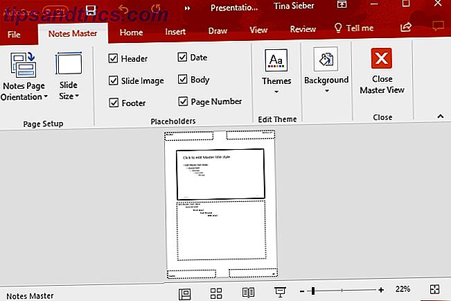 online dating παρουσίαση PowerPoint στρέιτ τύπος που χρονολογείται FTM