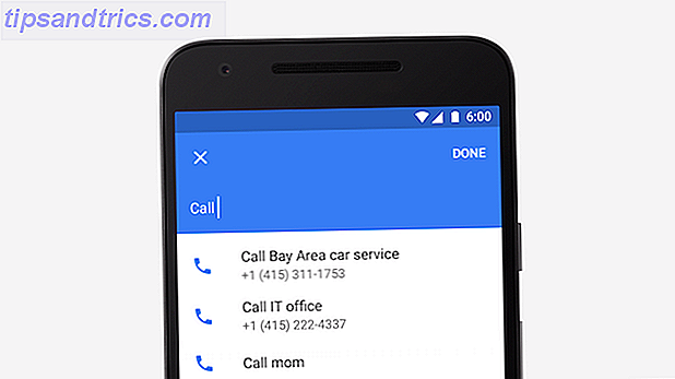 Google Calendar-Reminders-call