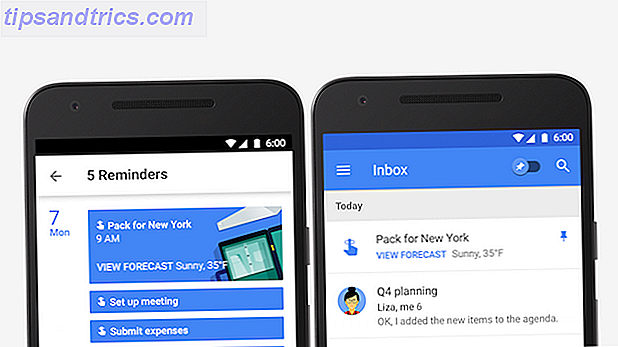 Google Calendar-Reminders-Inbox-by-Google-Apps
