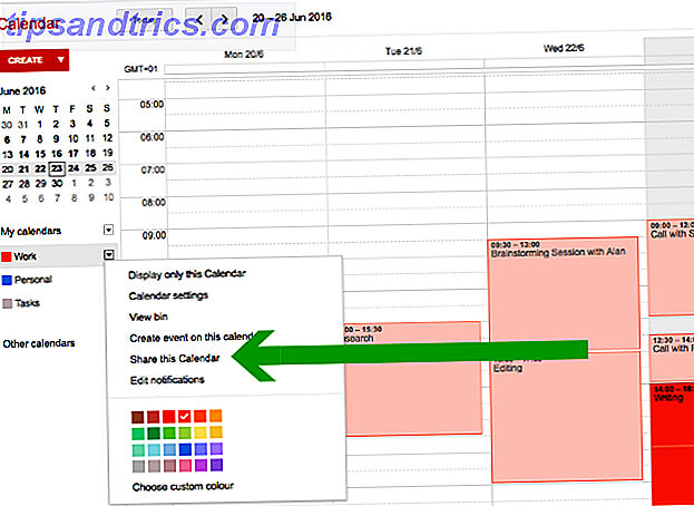 img/productivity/967/how-share-your-google-calendar-with-anyone.png