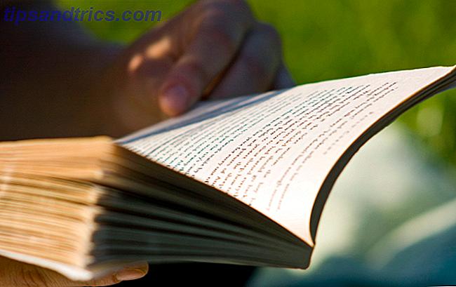 Si eres como el estadounidense promedio, no estás leyendo lo suficiente.  Leer más libros puede hacerlo más inteligente y más exitoso.  Permítanos mostrarle cómo leer un libro por semana.