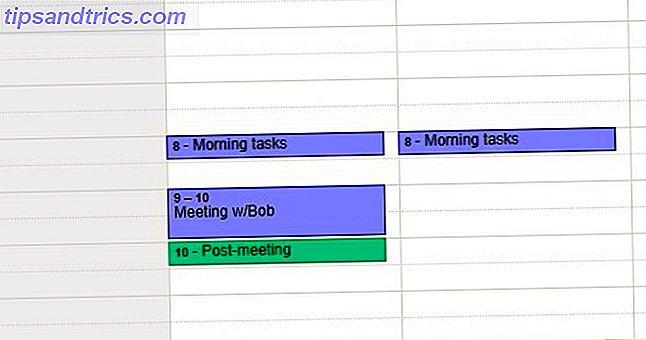 Haben Sie Schwierigkeiten mit dem Zeitmanagement?  Wir zeigen Ihnen, wie Sie die Zeit in Ihrem Google Kalender blockieren können, um den Fokus zu erhöhen, Stress abzubauen und die Produktivität zu steigern.
