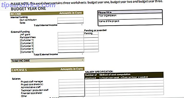 Finns det dokument som du skriver om och om igen?  Oavsett om det är mötesagendor, fakturor eller statusrapporter, kan mallar göra ditt arbete enklare.  Vi har sammanställt 10 mallidéer för att spara tid.