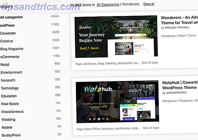 Squarespace vs. WordPress: 7 diferencias que pueden sorprenderte