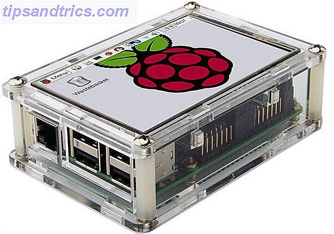 Los 9 mejores recursos de programación de Pi para usar tu Raspberry Pi