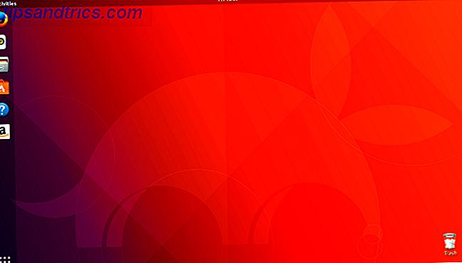 11 Bedste Linux Distros til programmører