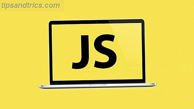 Udemy - JavaScript for nybegynnere