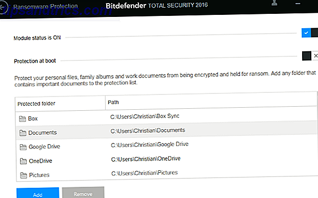 muo-security-bitdefender2016-ransomware