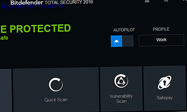 muo-security-bitdefender2016-autopiloto
