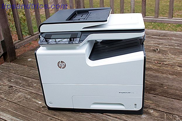 hp-pagewide-pro-multifunktions-printer