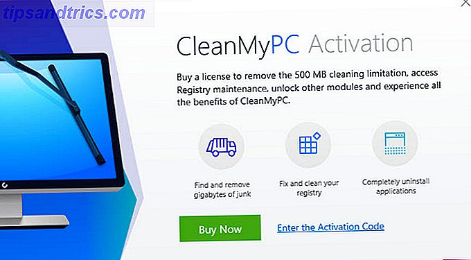 CleanMyPC-Activation