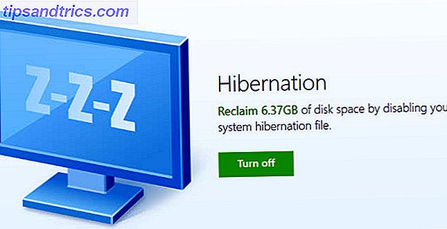 CleanMyPC-Hibernation