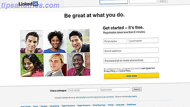 Prenez la recherche hors de la recherche d'emploi avec JobSamurai
