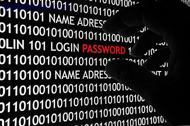 Cómo los inicios de sesión del sitio web de Facebook y Google pueden conducir al robo de datos