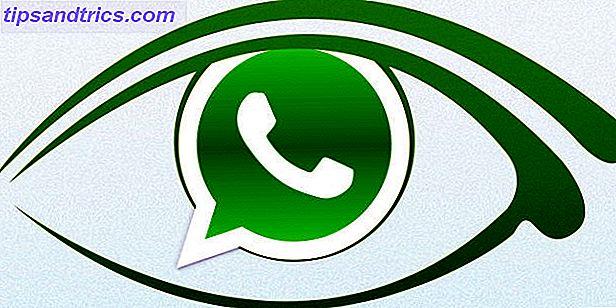 Sinds WhatsApp is overgenomen door Facebook, is het genoodzaakt geweest om zijn benadering van beveiliging en privacy op te schonen, wat vorig jaar resulteerde in het nieuws dat het nieuwe versleutelingsmaatregelen heeft geïntroduceerd.